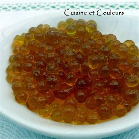 agar agar cuisine chèvre chaud aux perles de miel à l 39 agar agar cuisine et