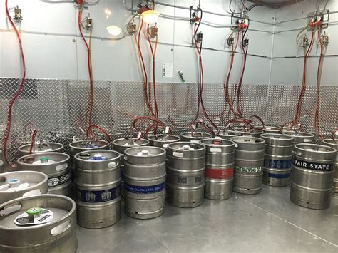 community keg house opens minneapolis american craft council