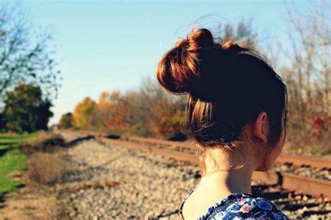 berpikir hubungan  berjalan   mending