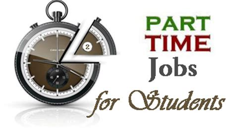 part time for online part time jobs for college students to earn rs 20k