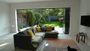 Modern Design Interior and Exterior Balham & Tooting ...