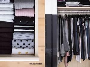 Magic Cleaning Kleidung Falten : marie kondo kleidung zusammenlegen ostseesuche com ~ Orissabook.com Haus und Dekorationen