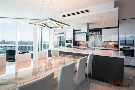 reef kabco kitchens