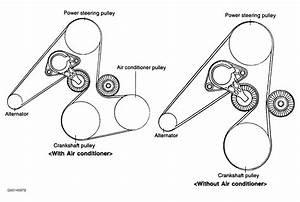 Ferrari 458 Italia Engine Diagram  Ferrari  Auto Fuse Box