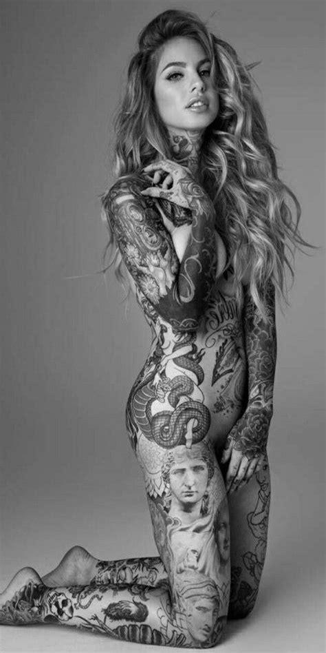 Pin de Carlos en Uno   Pinterest   Tatuajes, Tinta y