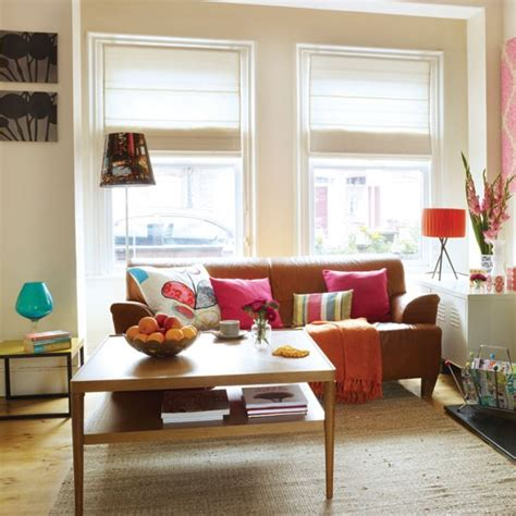 Home Decor Style I Like On Pinterest  Retro, Retro. Living Room Wall Wallpaper. Living Room Vector Download. Placing Area Rugs In Living Room. Design Of Living Room Chairs. Living Room Sets In Queens Ny. Red High Gloss Living Room Furniture. Green Front Living Room Furniture. Small Living Room Ideas Designs