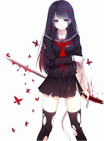 Anime Freepngimg Icon Different Hq
