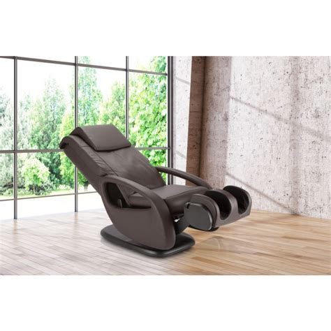 Human Touch Chair Canada by Robotic Chairs Warranty In Canadian Market