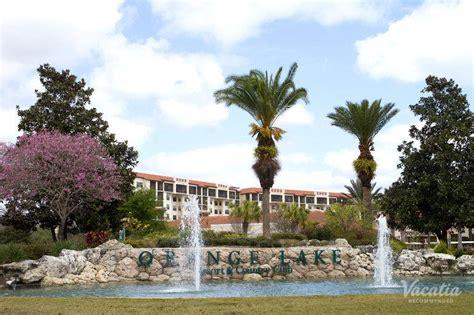 Boat Club In Orlando by Orange Lake Resort Orlando Timeshare Resales