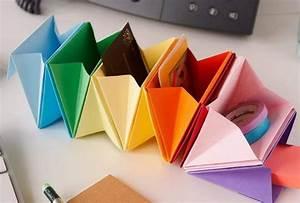 Trieur Papier Bureau : les 25 meilleures id es concernant trieur de papier sur pinterest rangement du papier de ~ Teatrodelosmanantiales.com Idées de Décoration