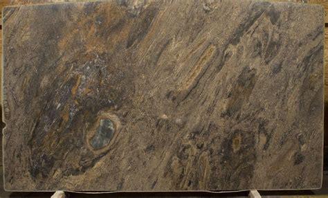 magma brown universal inc