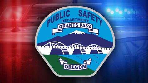37 people arrested for DUII in Grants Pass last month ...