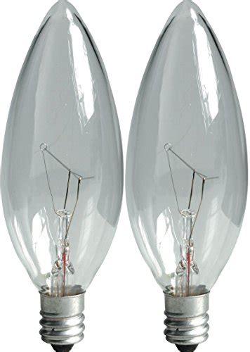 compare price  watt type  light bulb  statementsltdcom