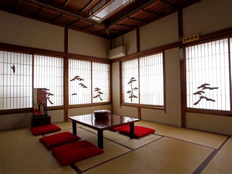 style home interior design ryokan in a unique japanese experience in the