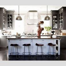 9 Feng Shui Kitchen Tips