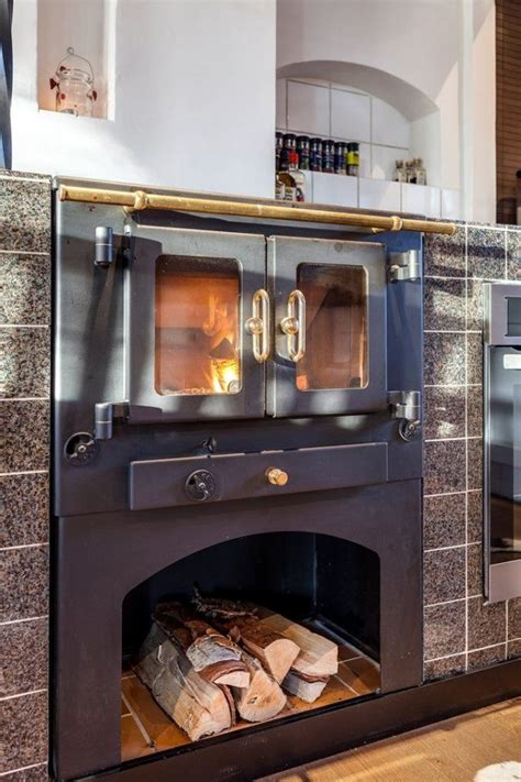 Get scandinavian decor ideas for every incorporating wood furniture wherever possible is one of the best ways to bring the outdoors in. 201 best images about Classic and modern Scandinavian wood stoves. on Pinterest | The 70s, Ovens ...