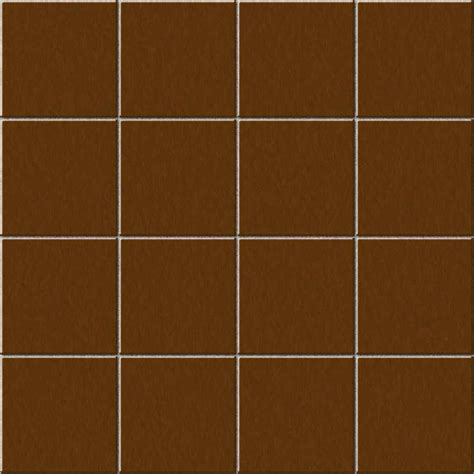 cleaning bathroom tile floors brown tile for bathroom