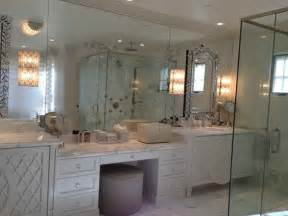 Bathroom Vanities With Makeup Table by Bathroom Bathroom Vanity With Makeup Table Bathroom