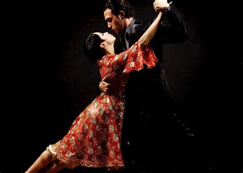 El Querandi Tango Show | Audley Travel