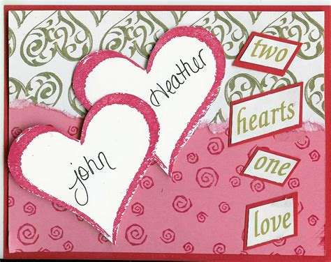 Anniversary Cards With Love Messages  Cool Images