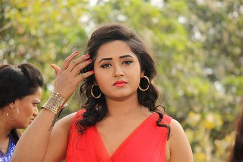 tamil actress kajal husband kajal raghwani biography height weight age wiki