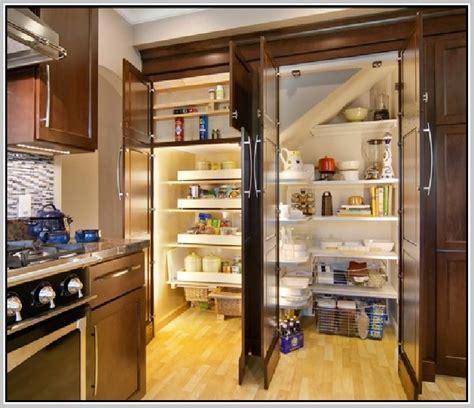 kitchen cabinet child locks home depot child proof cabinet locks home depot cabinet 46146