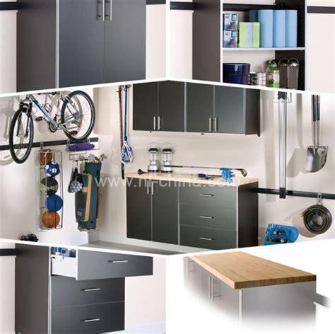 kitchen cabinets from china garage storage wall cabinet garage storage tool cabinet 6070