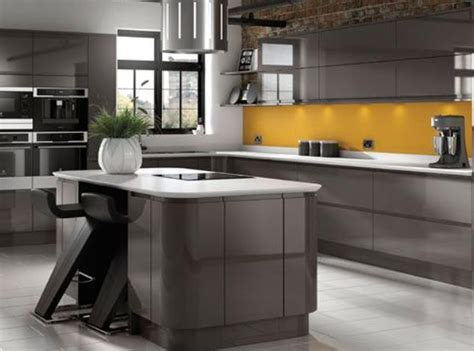 wickes kitchen design service kitchen compare helps you to get the best deal for your 1524