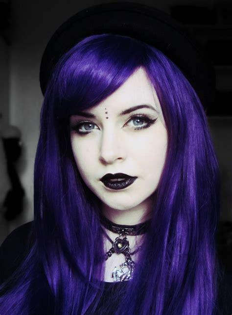 Beautiful Want Ny Hair This Color Again Hair And