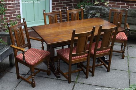 light oak kitchen table and chairs old charm light oak kitchen dining table six dining chairs