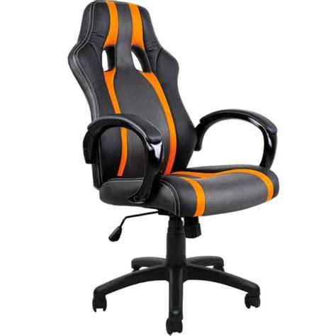 rocambolesk superbe fauteuil chaise de bureau