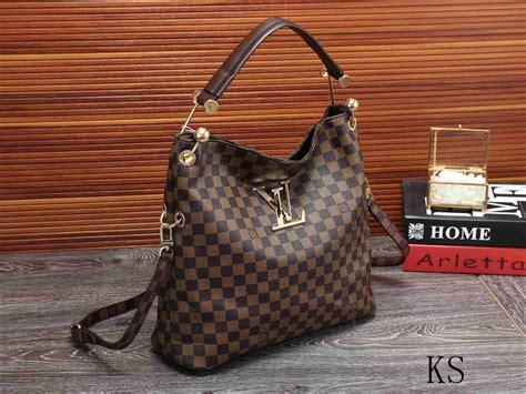 cheap  cheap louis vuitton backpack  fb designer lv handbags wholesale
