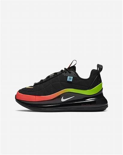 Nike 720 818 Mx Older Younger Shoe