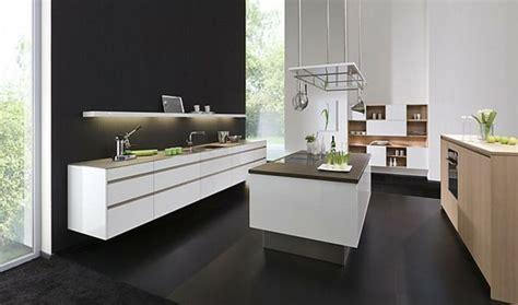 teppich silber glänzend k 252 chendesign ideen f 252 r das moderne zuhause trendomat