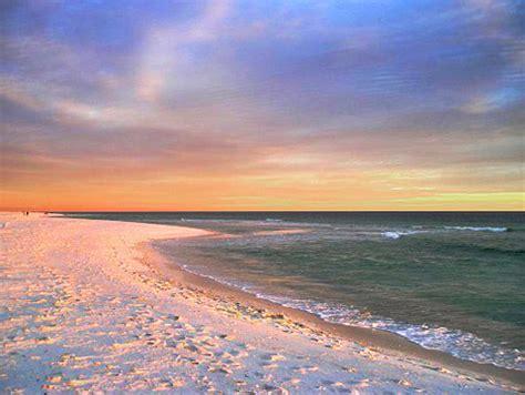 kuwait beach coolwallpaperz