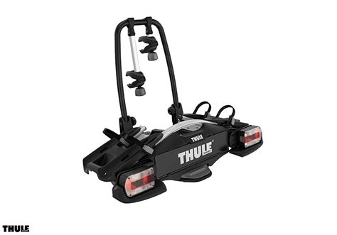 thule velocompact 3 thule velocompact 3 bike tilting carrier no 927