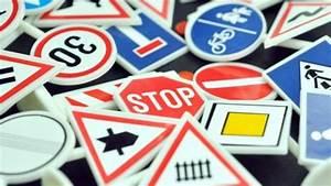 Auto Ecole Paris 18 : info pratique le code de la route fait sa r forme en 2016 romain paris ~ Medecine-chirurgie-esthetiques.com Avis de Voitures
