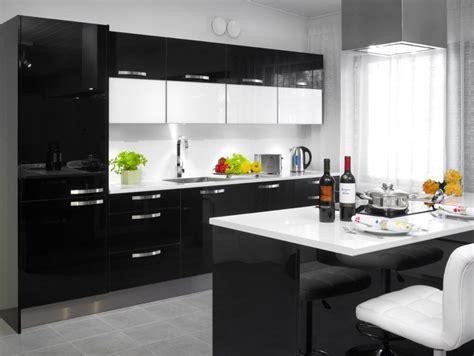 Virtuve Contrast - Virtuves.lv