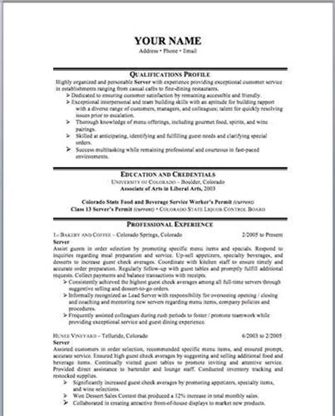 Resume Expected Salary by Salary Requirements On Resume Exle Source