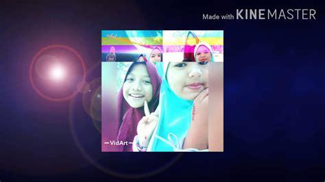 Secara keseluruhan, aplikasi ini berguna untuk membuat video pendek, namun menampilkan banyak iklan yang bisa mengganggu. Editor foto membuat video musik menggunakan kinemaster ...