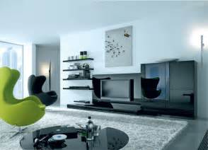 modern livingroom exellent home design modern living room design