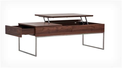 scout functional lift top coffee table coffee table