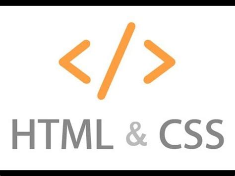 html table width cellpadding and cellspacing learn html