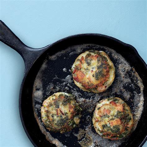 st patricks day potato recipes colcannon
