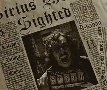 Harry N3rd Rage Potter Films Via