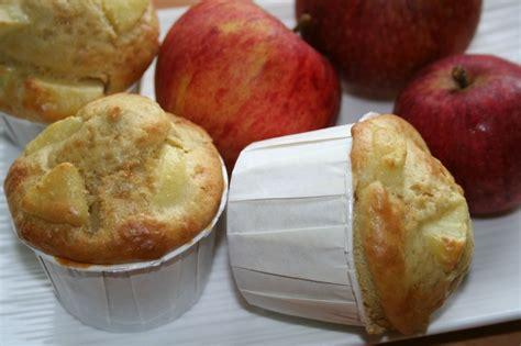cuisiner choux blanc muffins aux pommes et à la fleur d 39 oranger sans beurre