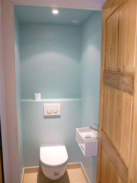 bretagne chambres d hotes de charme décoration wc bord de mer