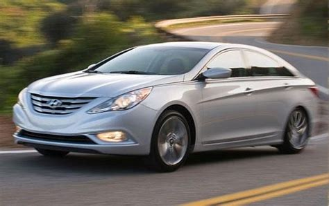 how cars work for dummies 2011 hyundai sonata user handbook used 2011 hyundai sonata for sale pricing features edmunds