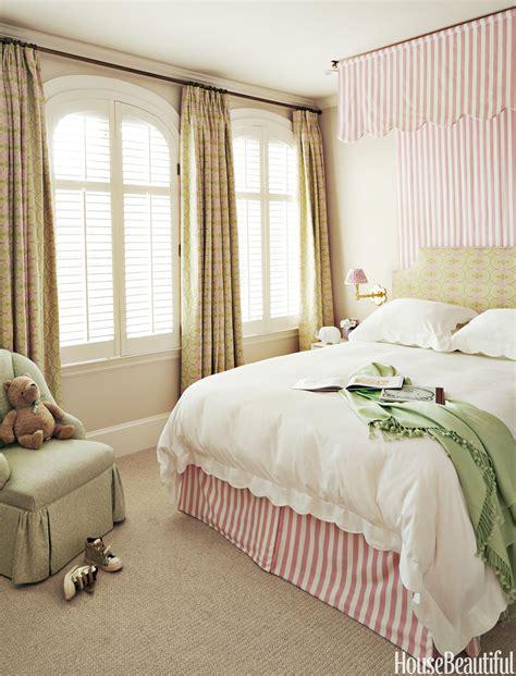 Bedroom Design Ideas Plus Modern Bedroom Interior Design