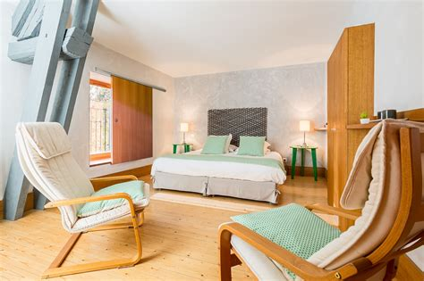 chambres a coucher roche bobois stunning decor photo chambres d hotes photos lalawgroup